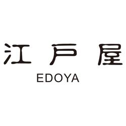 edoya