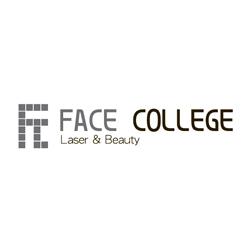 facecollege
