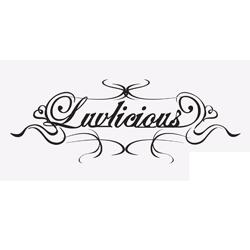 luvlicious