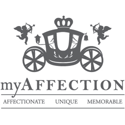 myaffection