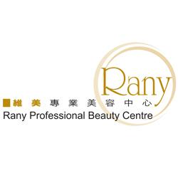 ranybeauty