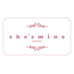 shemine
