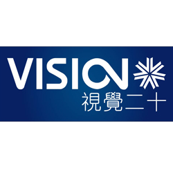 vision20