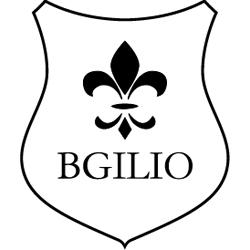 bgillio